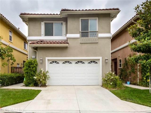 17312 S Magnolia Way, Gardena, CA 90247
