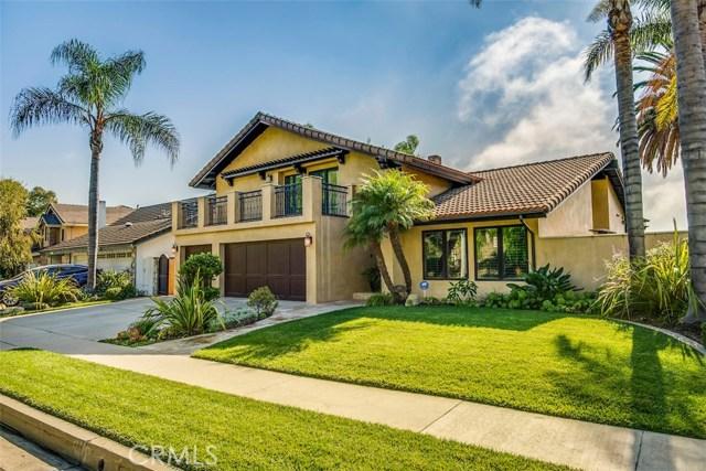 3528 Hightide Drive, Rancho Palos Verdes, California 90275, 4 Bedrooms Bedrooms, ,3 BathroomsBathrooms,For Sale,Hightide,PV20234083