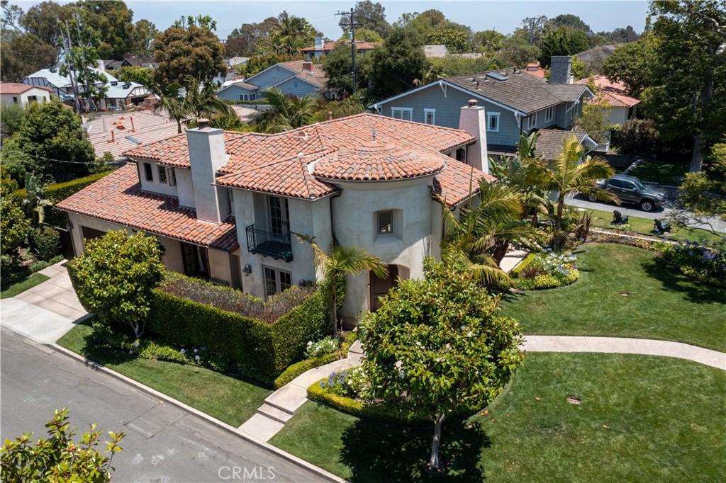 Photo of 3601 Via La Selva, Palos Verdes Estates, CA 90274