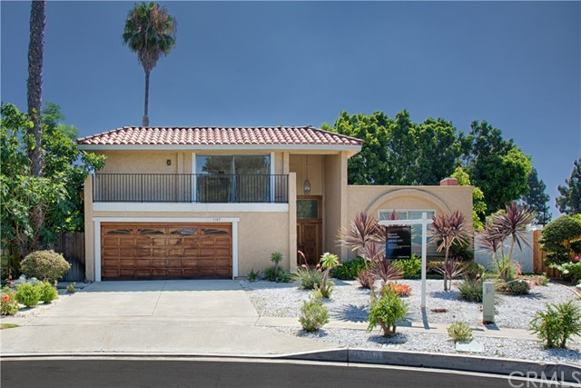 1105 Salinas Avenue, Costa Mesa, CA 92626