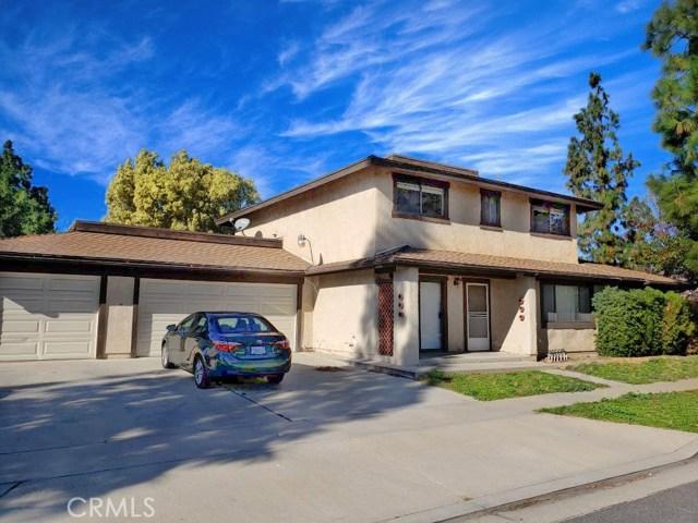 2210 E Buffalo Avenue, Santa Ana, CA 92705