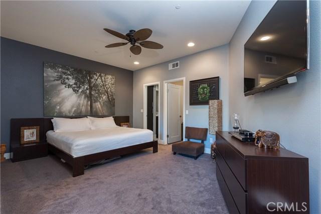 102 Rockefeller, Irvine, CA 92612 Photo 18
