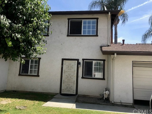 13918 Mcclure Avenue 5, Paramount, CA 90723