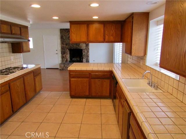 2103 Dufour Avenue, Redondo Beach, California 90278, ,For Sale,Dufour,SB17242582