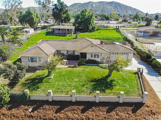 3241 Valley View Avenue, Norco, CA 92860
