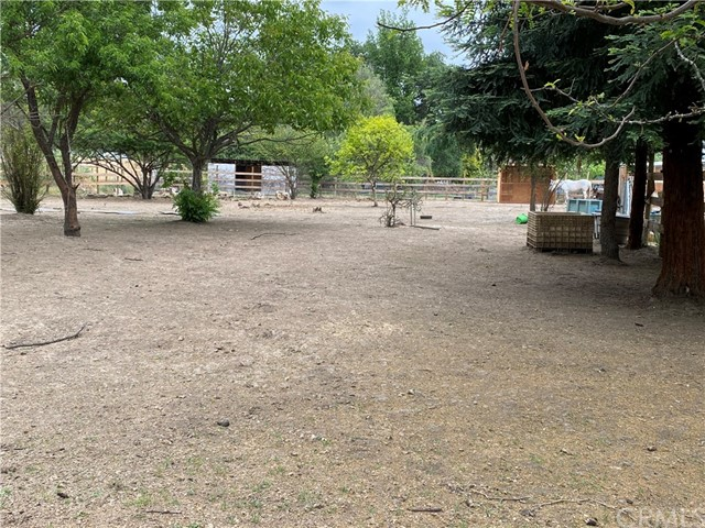 11866 Joey Cr, Lower Lake, CA 95457 Photo 23