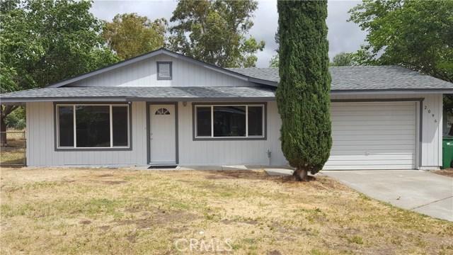 2096 Dolla Court, Corning, CA 96021