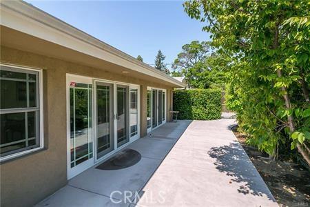 3829 Mountain View Av, Pasadena, CA 91107 Photo 5