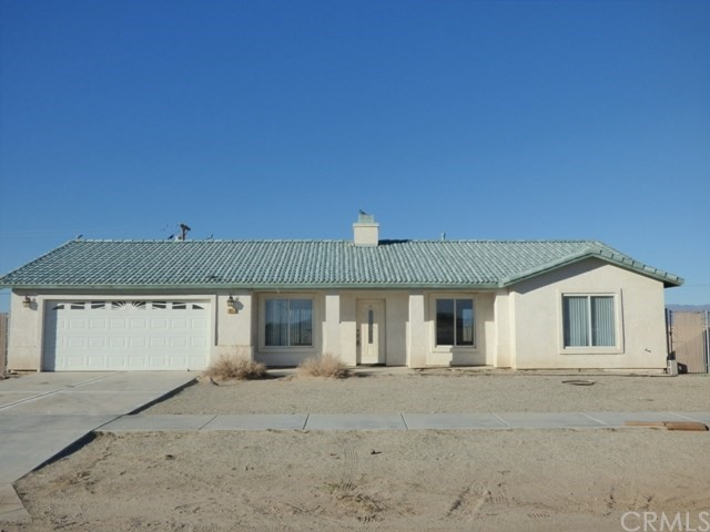 1056 Huron Av, Thermal, CA 92274 Photo