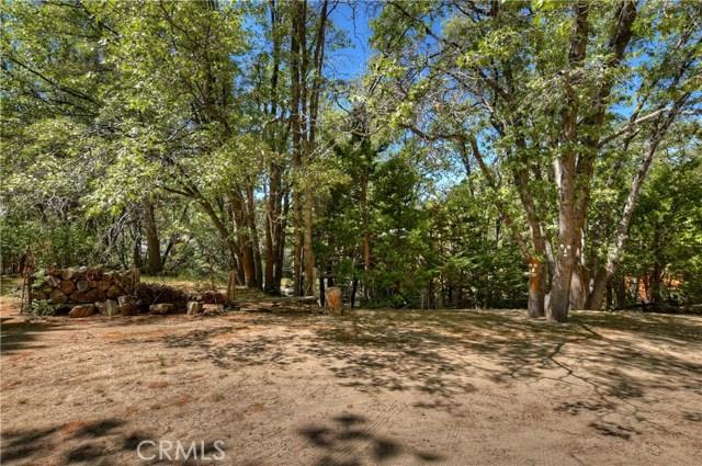 33533 Holcomb Creek Dr, Green Valley Lake, CA 92341 Photo 25