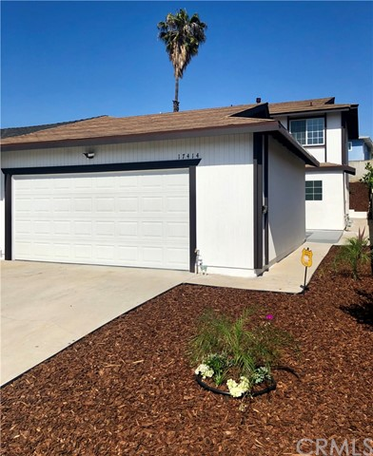 17414 Wellfleet Avenue, Carson, CA 90746