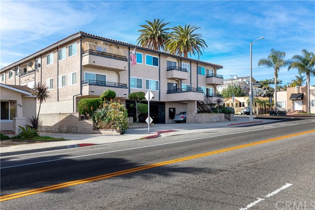 Photo of 785 W 19th Street #4, San Pedro, CA 90731