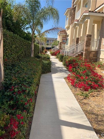 Image 10 of 121 S Dale Ave #2, Anaheim, CA 92804