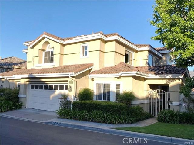 24000  Nicole Way, Yorba Linda, California