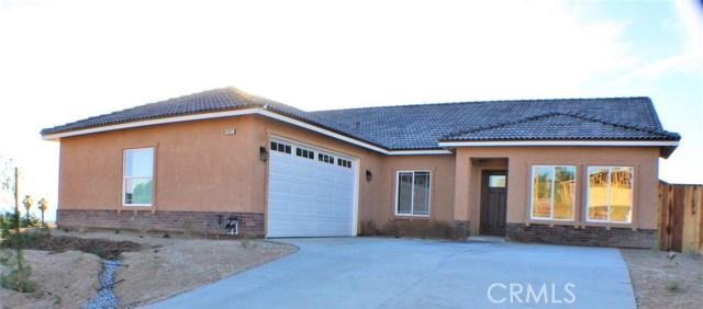 11622 Sable Way, Moreno Valley, CA 92557