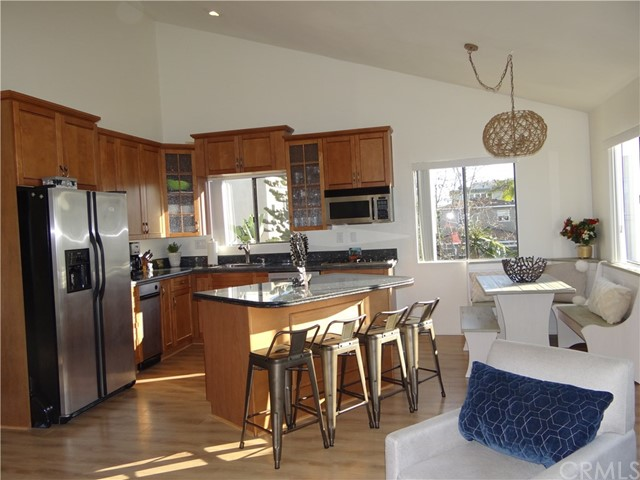 837 Bard Street, Hermosa Beach, CA 90254