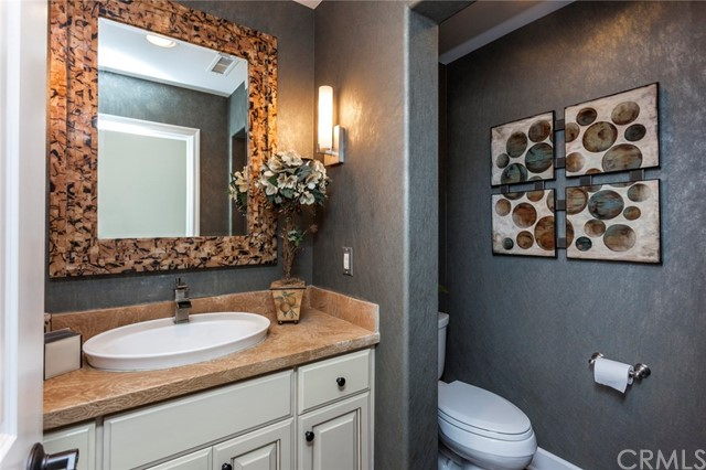 6141 Sierra Bravo Rd, Irvine, CA 92603 Photo 12