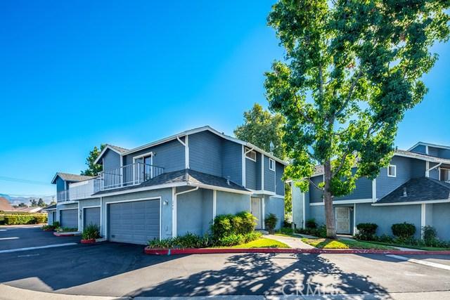 246 N Glendora Avenue, Covina, CA 91724