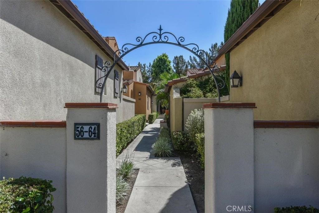 Photo of 60 Alevera Street, Irvine, CA 92618