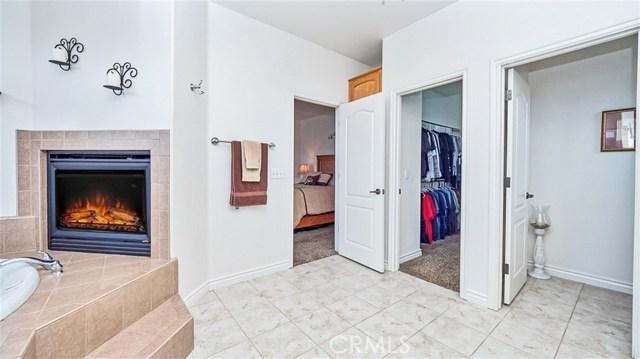 10025 Ranchero Rd, Oak Hills, CA 92344 Photo 27