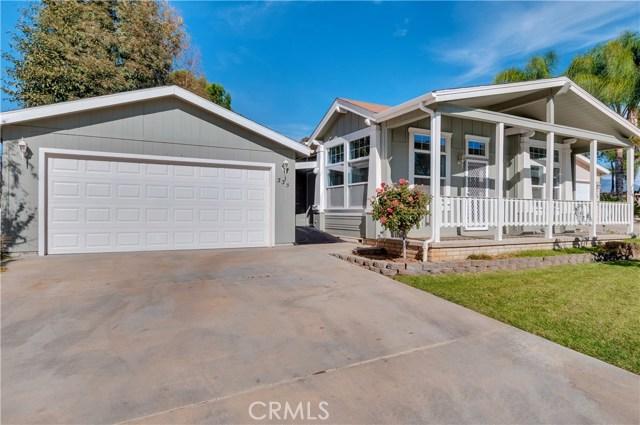 10961 Desert Lawn Drive 335, Calimesa, CA 92320