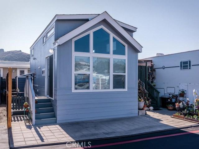 500 Atascadero Road L4, Morro Bay, CA 93442