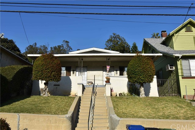 713 Solano Avenue, Los Angeles, CA 90012