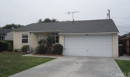 4209 Lomina Avenue, Lakewood, CA 90713