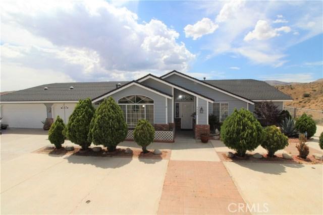 9005 Bowen Ranch Road, Apple Valley, CA 92308