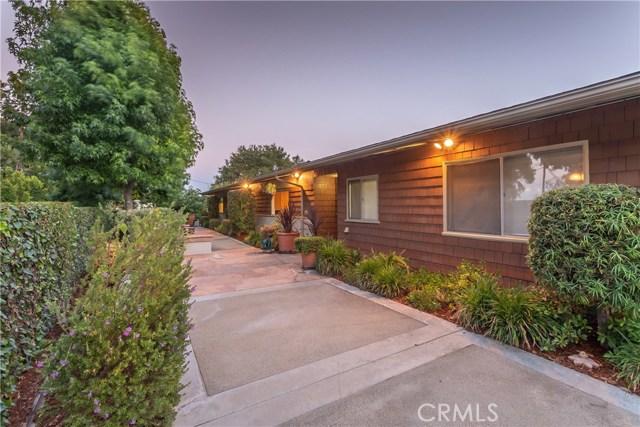 14200 Skyline Drive, Hacienda Heights, CA 91745