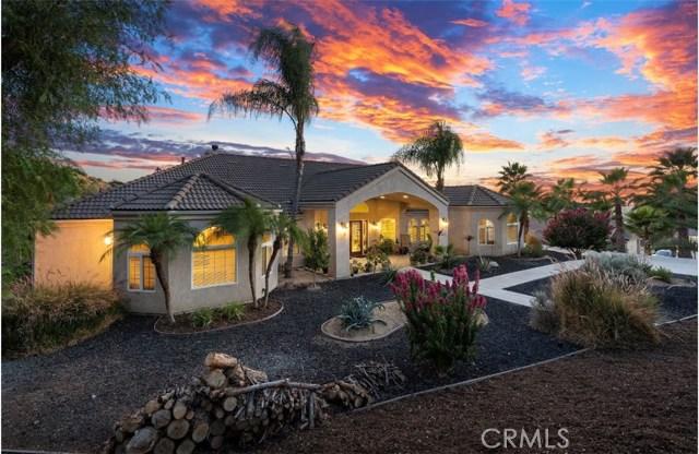 Photo of 42091 Granite View Drive, San Jacinto, CA 92583