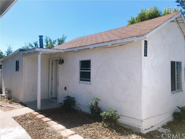 1042 9th Street, Manhattan Beach, California 90266, ,1 BathroomBathrooms,Studio,For Lease,9th Street,SB20219968
