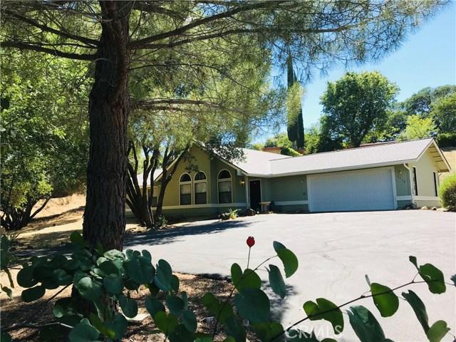 5112 Smith Road, Mariposa, CA 95338
