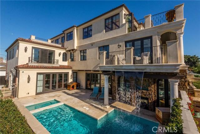317 17th Street, Manhattan Beach, CA 90266
