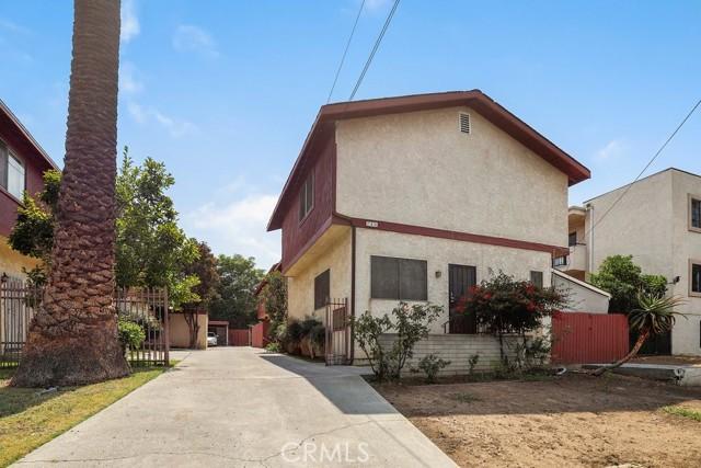 746 N Garfield Av, Pasadena, CA 91104 Photo