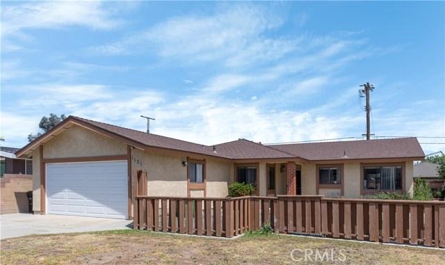 1121 W 187th Street, Gardena, CA 90248