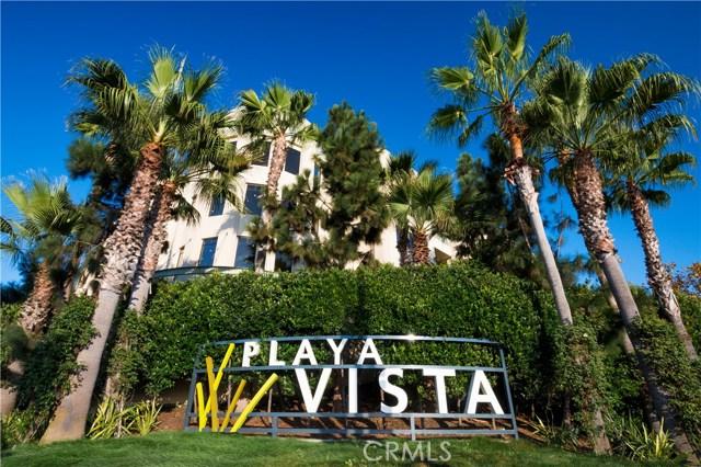 5903 S Westlawn Av, Playa Vista, CA 90094 Photo 10