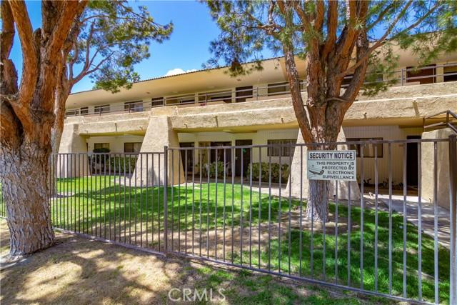 6. 701 N Los Felices Circle W #213 Palm Springs, CA 92262