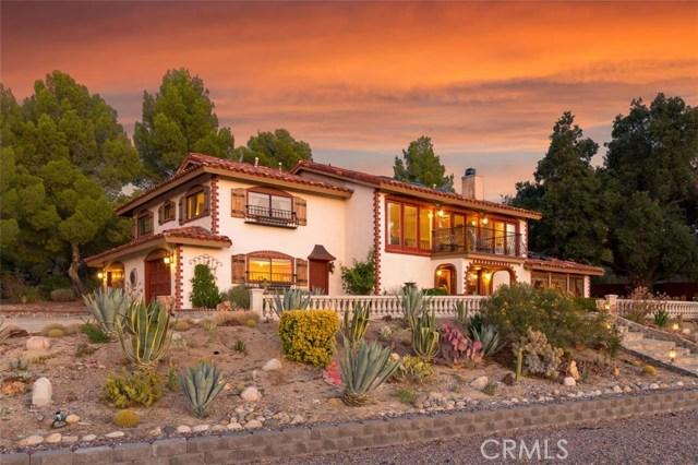 32158 Cerrada Del Coyote, Warner Springs, CA 92086