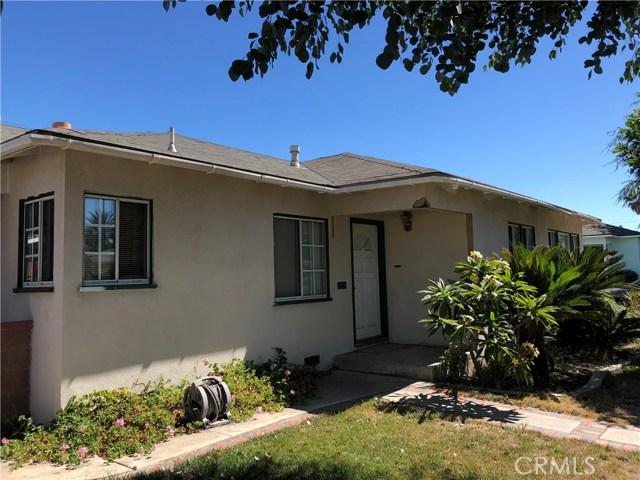 13162 Coleman Place, Garden Grove, CA 92843