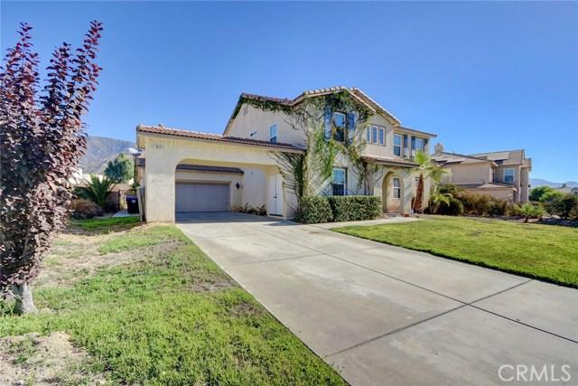 1862 W Ash Street, San Bernardino, CA 92407
