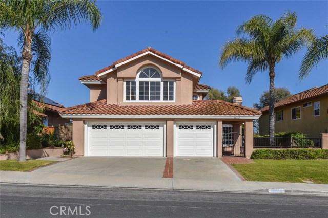 Photo of 28512 Rancho Grande, Laguna Niguel, CA 92677