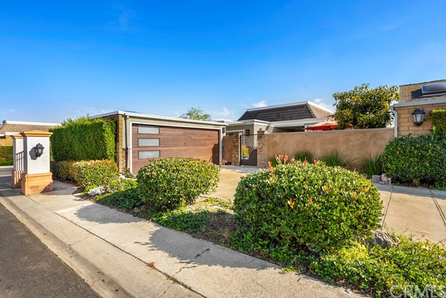 23852 Cassandra Bay, Dana Point, CA 92629