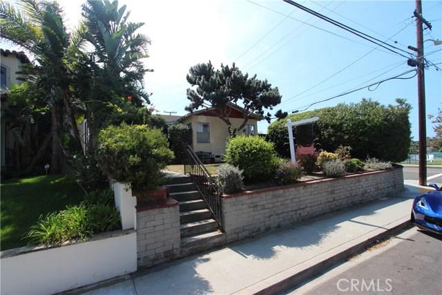 1500 Gates Avenue, Manhattan Beach, California 90266, 2 Bedrooms Bedrooms, ,1 BathroomBathrooms,For Sale,Gates,SB17222838