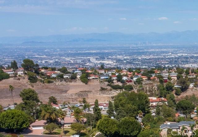28809 Crestridge Rd, Rancho Palos Verdes, CA 90275