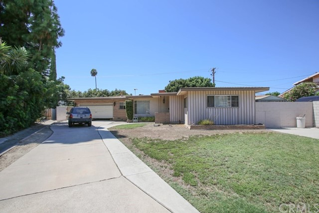 12891 Alamitos Way, Garden Grove, CA 92841