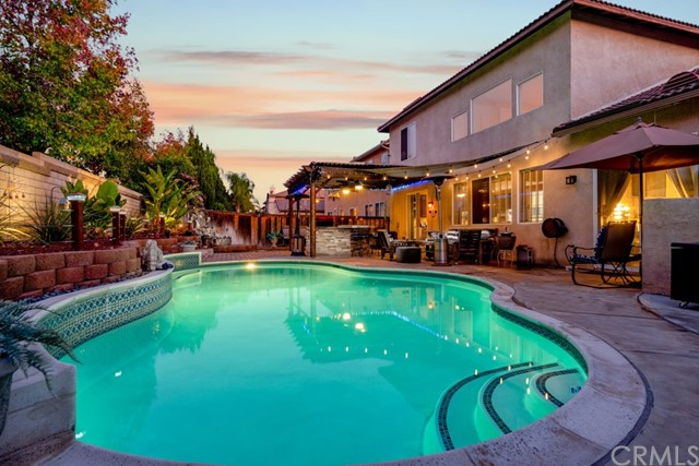 29344 Pebble Beach Drive, Murrieta, CA 92563