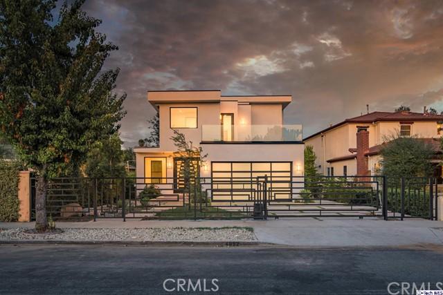 Photo of 4850 Tilden Ave, Sherman Oaks, CA 91423