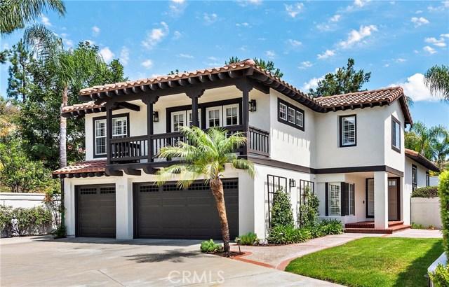 27775 San Pasqual Street, Mission Viejo, CA 92692