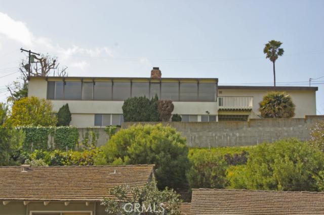 1160 Duncan Drive, Manhattan Beach, California 90266, 5 Bedrooms Bedrooms, ,2 BathroomsBathrooms,For Sale,Duncan,S12028022